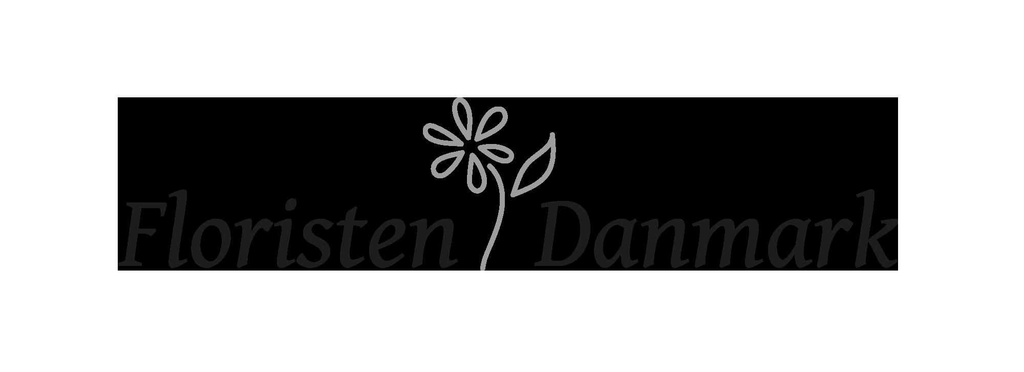 Floristen Danmark